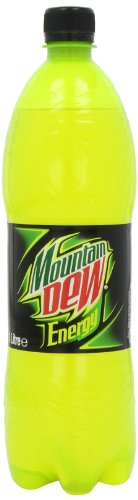 soft-drinks-mountain-dew-1-litre
