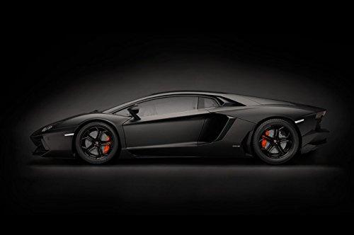 18-Lamborghini-Aventador-mattschwarz-HK102-Bausatz
