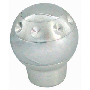 Pommeau pour levier de vitesse steel power 31hRQbUFY-L._SL500_AA300_