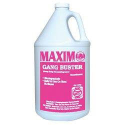 Maxim Gang Buster
