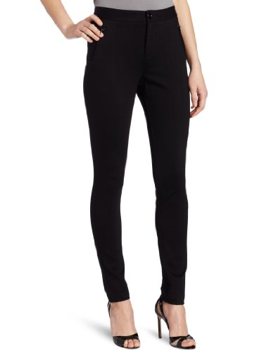 Not Your Daughter's Jeans Women's Ponte Legging Pant