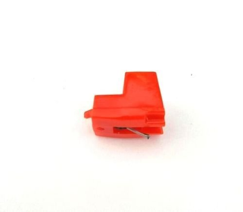 Durpower Phonograph Record Player Turntable Needle For Technics SL-B2