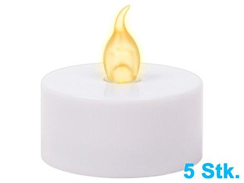bougies-a-led-scintillante-style-chauffe-plat-blanche-decorative-reutilisables-tl-01-petite-bougie-s