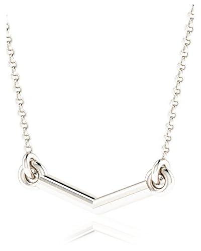 Essential Jewel Collana N13354
