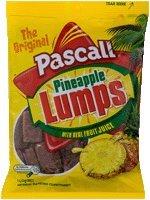 pascall-pineapple-lumps-185g