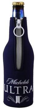 michelob-ultra-beer-bottle-suit-coolie-huggie-cooler