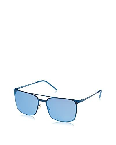 Italia Independent Sonnenbrille 0212 (58 mm) blau