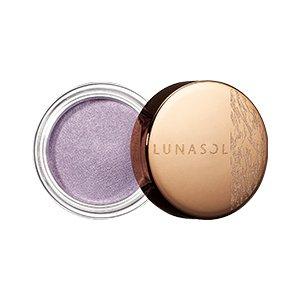 ルナソル シアー グロッシー アイズ #EX09 Milky Purple 3.6g