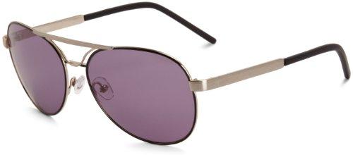 31-phillip-lim-lunettes-de-soleil-femme-noir-black-gold-brushed-fr-taille-unique-taille-fabricant-on