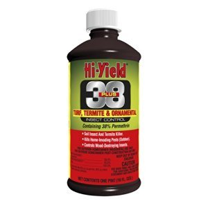 hi-yield-38-plus-permethrin-turf-termite-and-ornamental-insect-control-16-oz-bottle