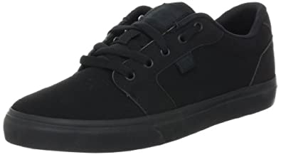 Amazon.com: DC Men's Anvil Action Sports Shoe: Shoes