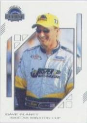 Buy 2003 Press Pass Eclipse #18 Dave Blaney by Press Pass Eclipse