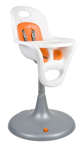 Counter Height High Chair Best Baby High Chair for Kitchen Island ...