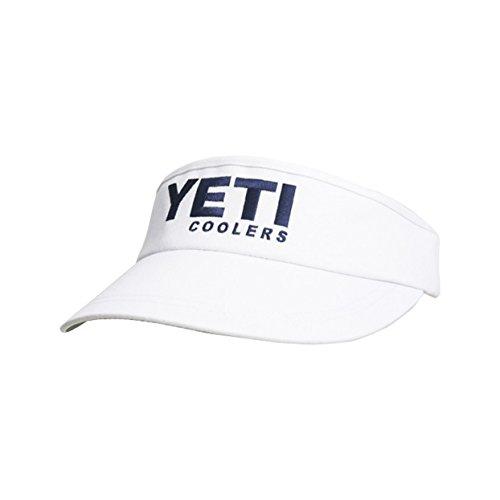 YETI Traditional Trucker Hat - Import It All 4002200df940