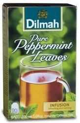dilmah-pure-peppermint-tea-20-individually-wrapped-tea-bags-by-dilmah-tea-of-sri-lanka