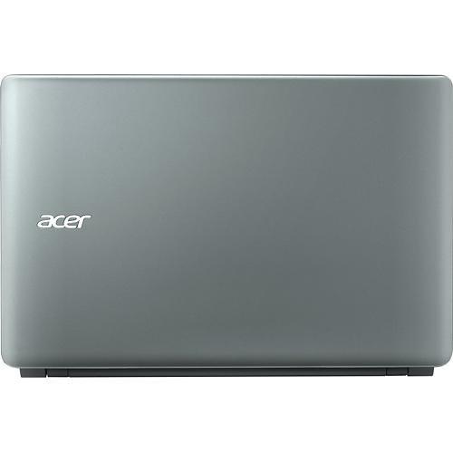 Acer-Aspire-E1-510-2500-15-6-Laptop-PC