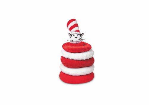 Dr Seuss Baby Showers front-1062102