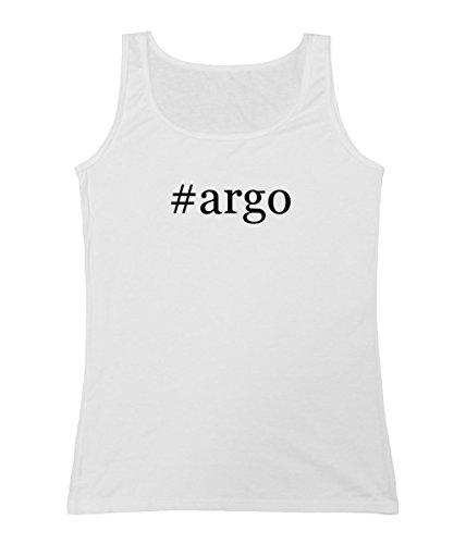 argo-womens-hashtag-tank-top-white-xx-large