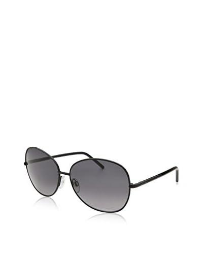 Tod's Women's TO74 Sunglasses, Black