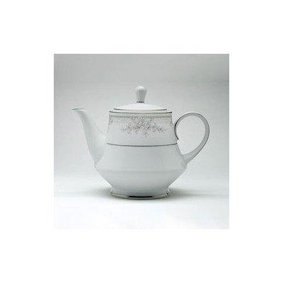 Noritake Sweet Leilani Tea Pot