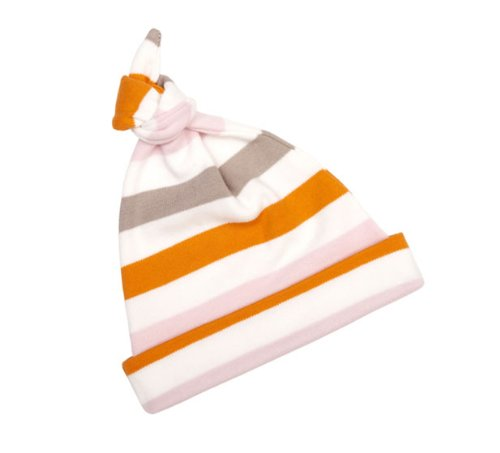 Bob and Blossom Girls Multi Striped