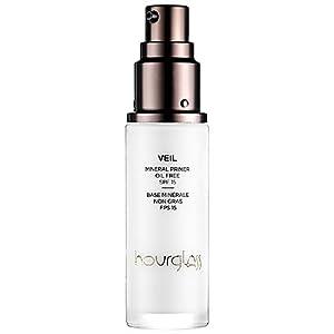 Hourglass Cosmetics Veil Mineral Primer SPF 15 1 fl oz. from Hourglass Cosmetics