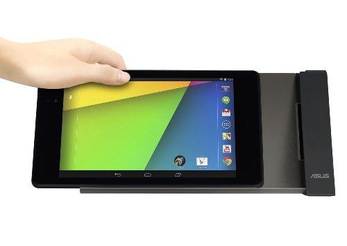 ASUS Nexus7 ( 2013 ) 専用 ドッキング ステーション 90XB01JP-BDS010
