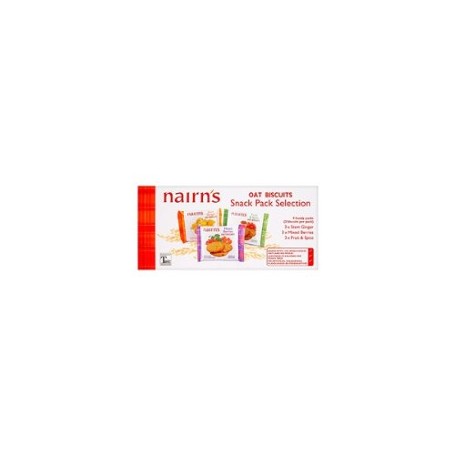 selection-nairns-snack-pack-9-x-2-biscuits