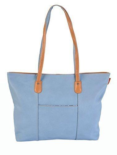 david-jones-lightweight-bucket-grab-shoulder-shopper-bag-4-colours-3849-2-pale-blue