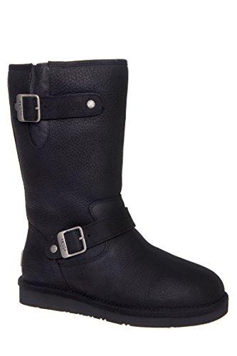 Sutter Mid-Calf Boot
