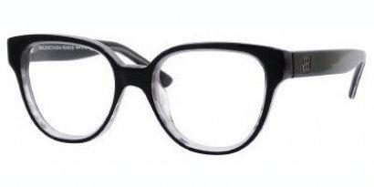 Balenciaga BALENCIAGA 0118 color XQC00 Eyeglasses