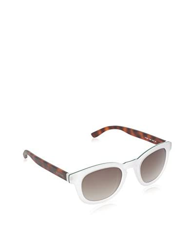 Tommy Hilfiger Gafas de Sol Th 1287/S Hag14 Blanco