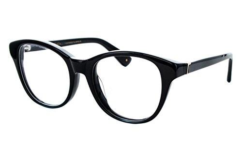 31-phillip-lim-dolores-womens-eyeglass-frames-black