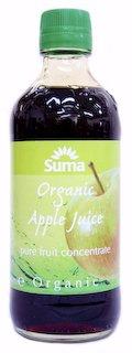 suma-organic-apple-juice-concentrate-400ml