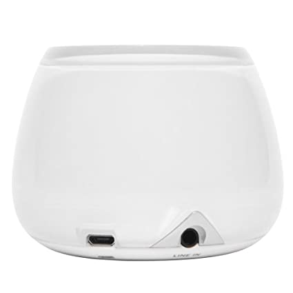 STK-SMC970-Wireless-Speaker