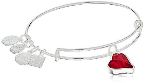 Heart Strength Bracelet