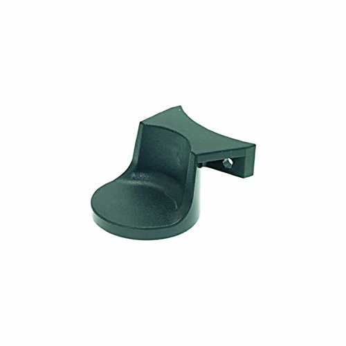 Mazzer 58mm Doser Mounted Tamper (Doser Tamper compare prices)