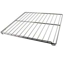 Garland 4522409 Replacement Oven Rack For Garland And U.S. Range Standard Ovens