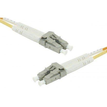MCAD Câbles et connectiques/Fibre optique