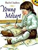 Young Mozart (0613182936) by Isadora, Rachel