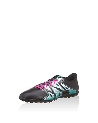 adidas Scarpa Da Calcetto X 15 4 Tf