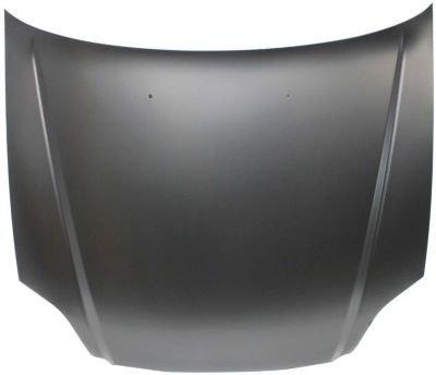 Cuisinart Food Processor Discs front-518453