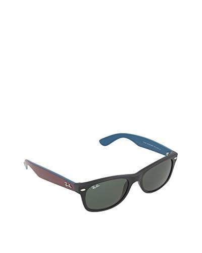 Ray-Ban Gafas de Sol Mod. 2132 6182 Negro