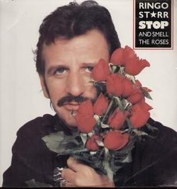 Ringo Starr - All The Songs The Beatles Gave Away 1963-1990 - Zortam Music