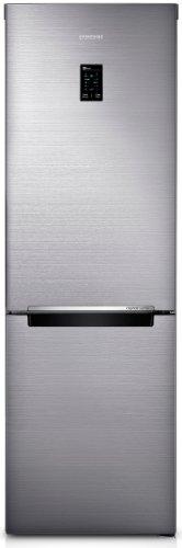 Samsung RB31FERNDSS/EF Réfrigérateur 212 L A+ Argent