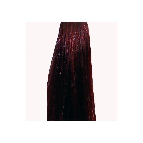 Light Mahogany Brown Hair Color  Dark Brown Hairs