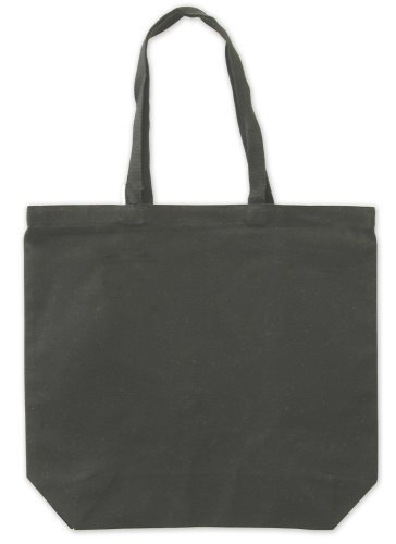 Crafter's Canvas Tote Bag