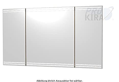 Pelipal Sonic Si-Sps 12 Bathroom Comfort N - 120 CM / A