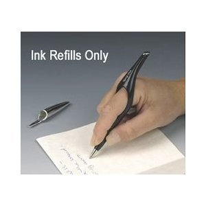 RinG-Pen 735070001 Writing Instrument with Refill