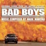 Bad Boys (Original Score)